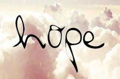hope-clipart-hope.01